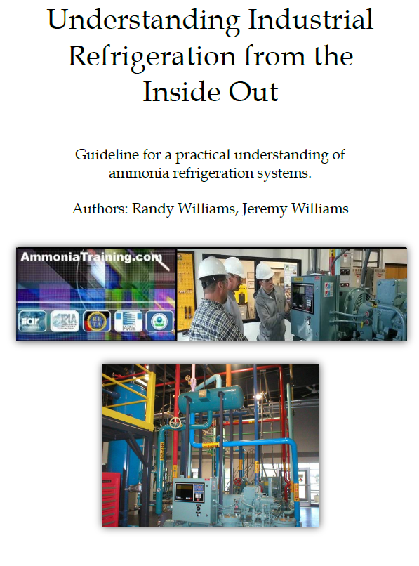 understanding-industrial-refrigeration-from-the-inside-out