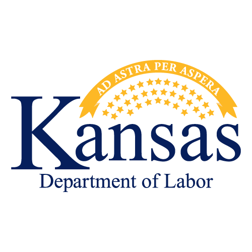 Kansas Department of Labor Conference