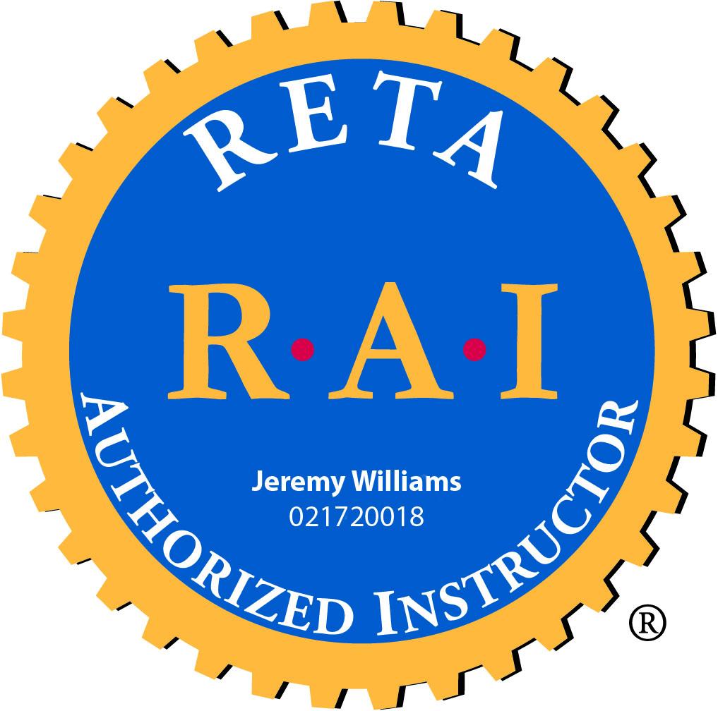 RETA CARO & CIRO Certification Exams